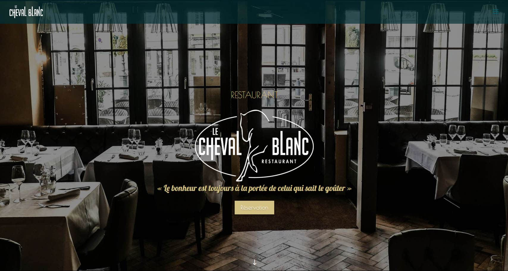 Header_Site du Cheval Blanc