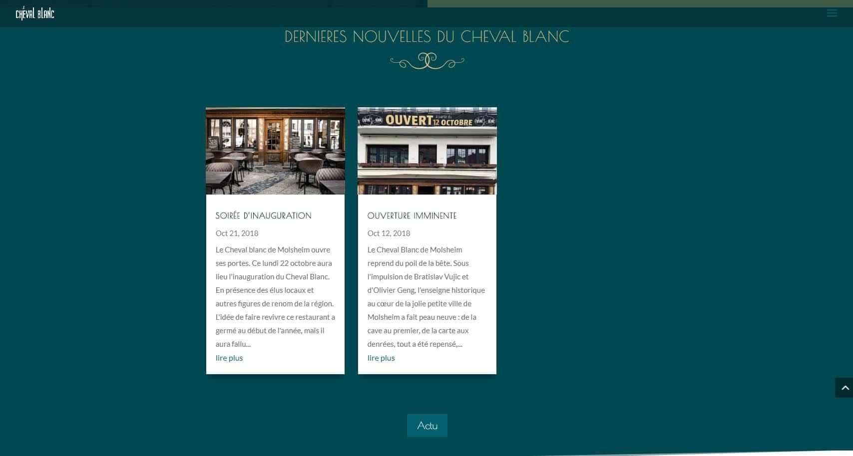 Galerie d'actu_Site du Cheval Blanc