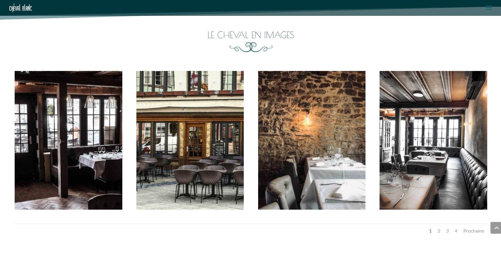 Galerie_site du Cheval Blanc
