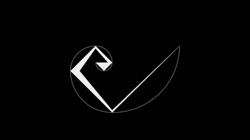 Logo Da Vinci Atelier_V2