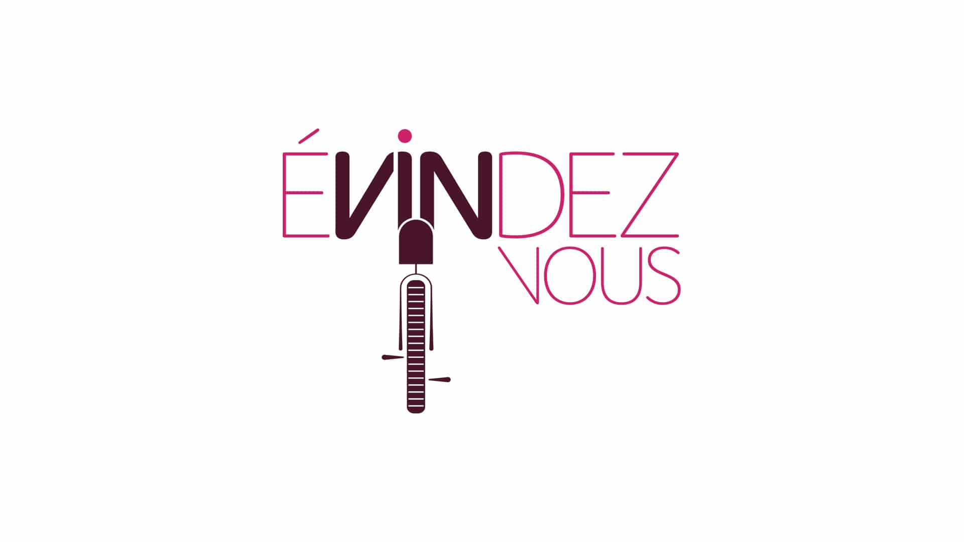 logo_evindezvous.fr
