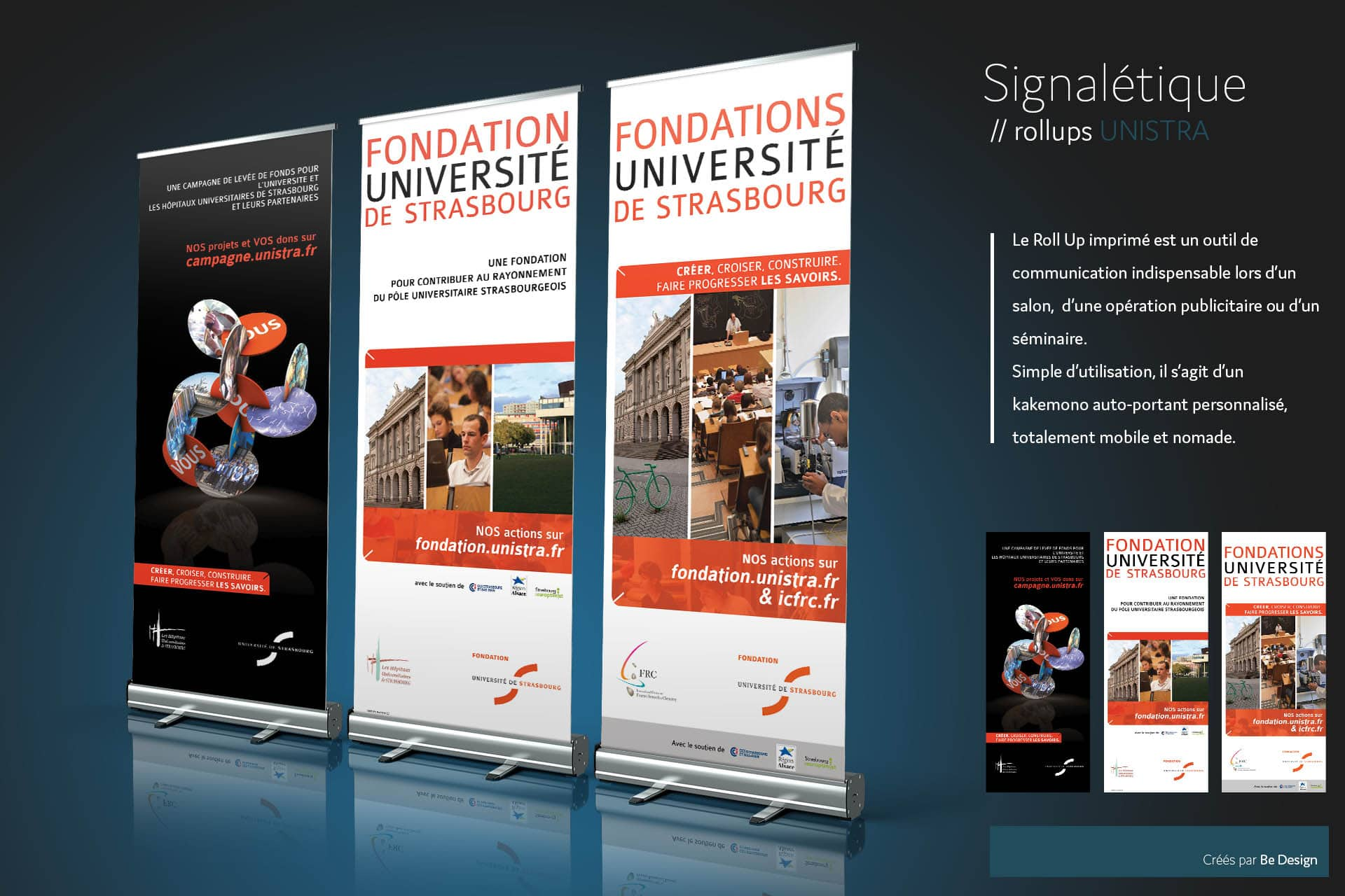 rollup_Unistra
