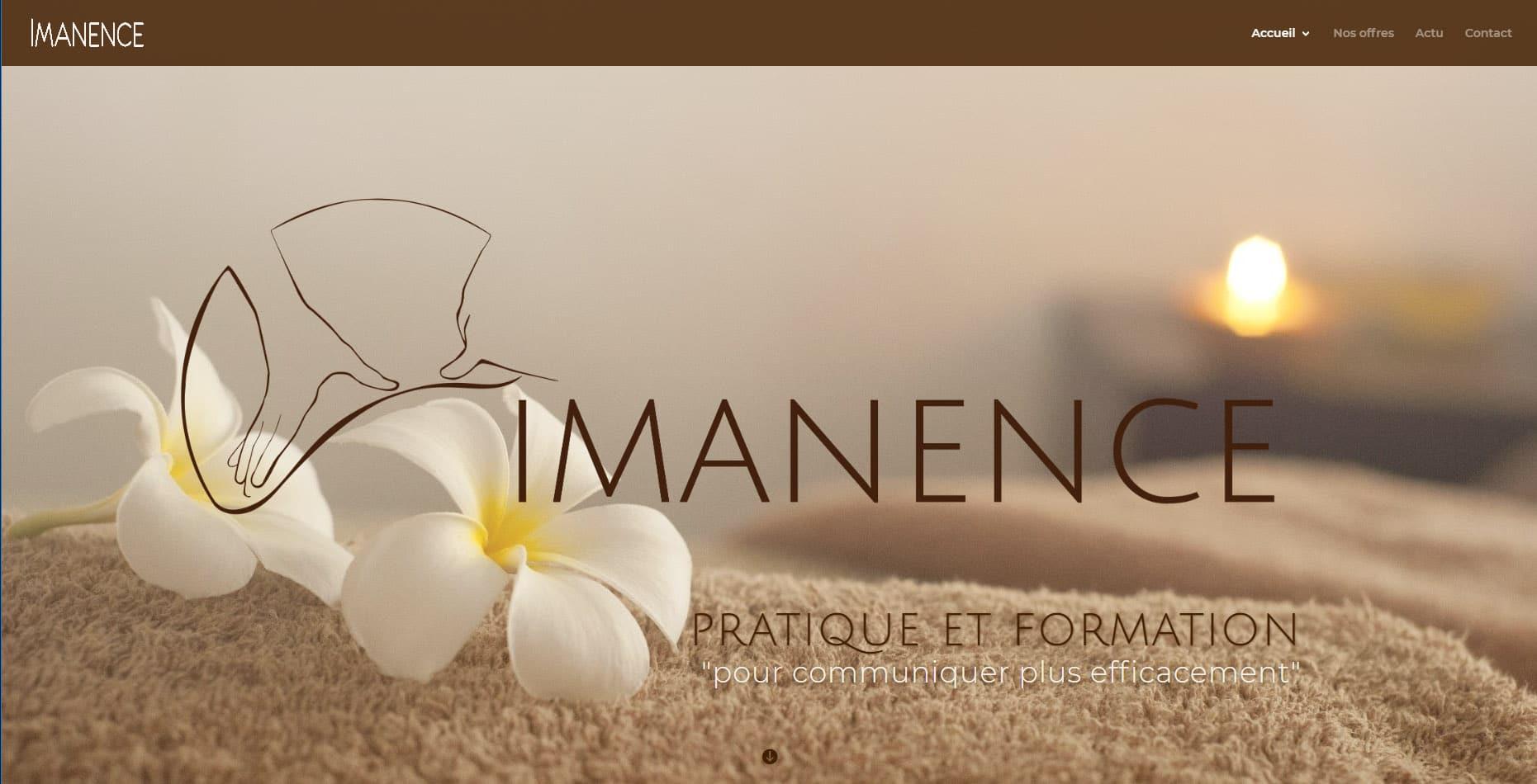 imanence_06
