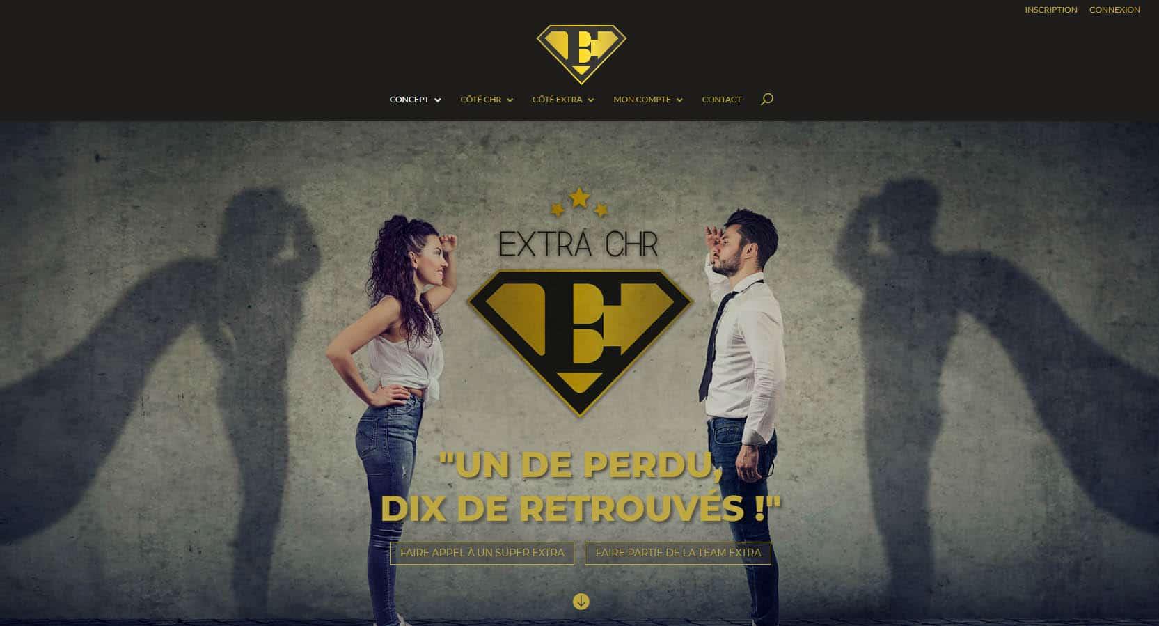 extrachr11